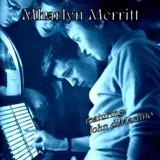 MHARLYN MERRITT - Jukebox Reveries