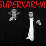 SuperKarma - Funky Latin Groove Reggae Rock and Punk Mambo!!!