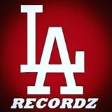 Propane Flamez LA Recordz of Shreveport, LLC.
