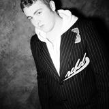 Scott Chapman Music