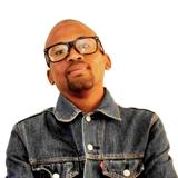 DJ Webster