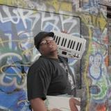 Hip Hop Producer kidd called quest aka jay quest