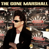Gone Marshall