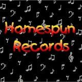 Homespun Records