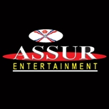 Assur Entertainment