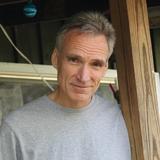 Larry Comstock