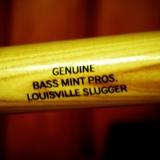 BassMint Pros aka BMP!~