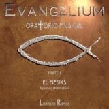 Evangelium The Musical