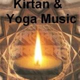 Indian Mantras, Yoga Music, Sacred Indian Sanskrit Chants, Punjabi Folk Music, Gurbani Kirtan