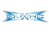 polyXonic
