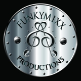 "FunkyMixx Productions presents ""Whatcha Gonnna Do Now?"""