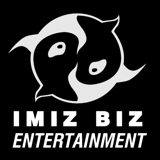 Imiz Biz Entertainment