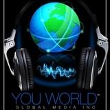 You World Global Media