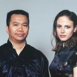 Master Simon Wong