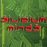 Silicium Minds