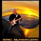 Session Guitarist Eric Blaszczak