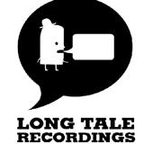 Long Tale Recordings