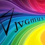 Jvgmusic