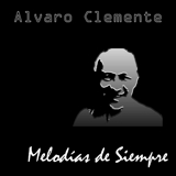 Alvaro Clemente