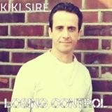 Kiki Sire