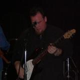 Paul Duggan