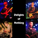 Delights of Nothing