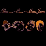 """The """"O"""" Man Jam Steampunk Music Ensemble"""