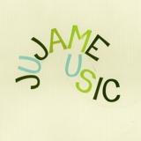 JUJAME MUSIC