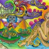 BUSHWOOD: South Florida Reggae Rock