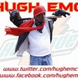 HughEMC