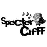We R Specter Cheff
