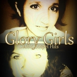The Glory Girls