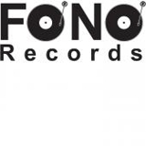 Welcome To Fono Records
