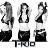 T-Rio