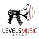 Levels Music Group SYTYCD Featured tracks