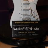 ROCKER STUDIOS