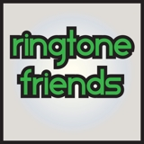 Ringtones & More