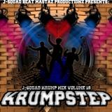 The Creators Of Krump Music