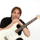 Maurice Douglas Guitarist Songwriter Recording Artist