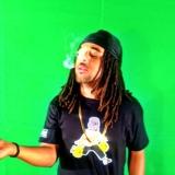 "The Future of DMV Hip-Hop ""Da Kid K"""