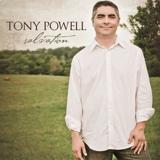 Tony Powell
