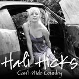 Hali Hicks