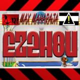 Max Maharaja - EZ2H8U
