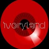 IVORYLAND RECORDS