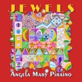 Jewels Journey to Discovery