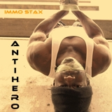 Immo Stax 'The Titan of Hip Hop'