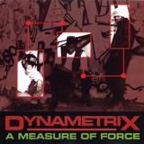 Dynametrix