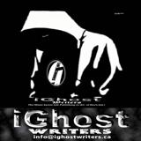 Eno's Ltd.,  iGhost Writers - The Music Lyrics Lab Publishing