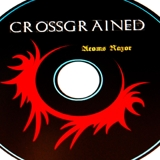 CROSSGRAINED