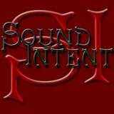 Sound Intent